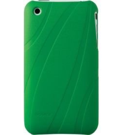 iPhone 3G/3GS - Green