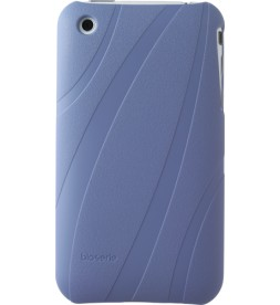 iPhone 3G/3GS - Violet