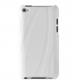 iPod Touch 4G - White