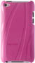 iPod Touch 4G - Pink