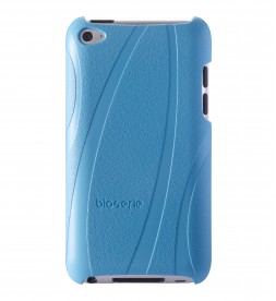 iPod Touch 4G - Blue