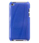 iPod Touch 4G - Indigo Blue