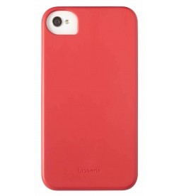iPhone 4/4S - Red