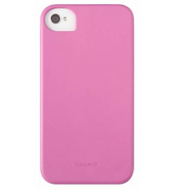 iPhone 4/4S - Pink