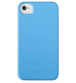 iPhone 4/4S - Blue