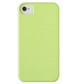 iPhone 4/4S - Green